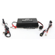 Rokker XXR Extreme 330W Speaker and Amplifier Kit - XXRK330SP215RG