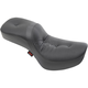2-Up Pillow Predator Seat - 0810-1921