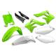 Complete OE Powerflow Body Kit - 1CYC-9308-02