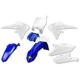 Complete OE Powerflow Body Kit - 1CYC-9312-02