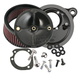 Stealth Air Cleaner Kit w/o Cover - 170-0302A