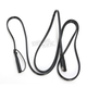 6 ft. Extension Lead - 081-0148-6