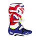 Limited Edition Tech 10 MXoN Boots