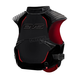 Black SV2 Pro Trail Snow Vest