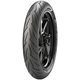 Front Diable Rosso III Tire