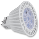 LED MR16 Replacement Bulb - 10-1625