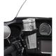 Cup Holder w/Black Perch Mount - 50711