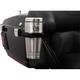 Passenger Cup Holder - 50722