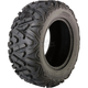 Front Switchback 29x11-14 Tire  - 0320-0871