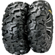 Front/Rear Blackwater Evolution 34x10R-17 Tire - 6P0517