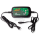 4 AMP Selectable Charger - 022-0209-DL-WH
