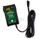 Junior Selectable Charger - 022-0199