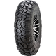 Front or Rear Ultracross R 34x10R-17 Tire  - 6P0512