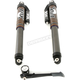 Float 3 Evol Ski Shocks - 850-23-203