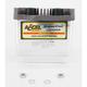 HEI Super Coil Kit - 140407CH