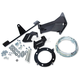 Dyna Fairing Mount Kit - RWD-50168
