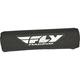 Black 7 1/2 in. Aero Flex Bar Pad - M-399