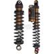 Rear Track Shock Kit - 853-03-001