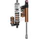Rear Track Shock Kit - 853-99-123