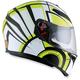 K-3 SV Multi Avior Helmet