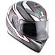 K-3 SV Multi Mizar Helmet