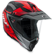 AX-8 Dual Sport EVO Karacum Helmet