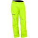 Women's Hi-Vis Bliss Pants
