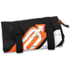 Black/Orange Wrap Tool Bag - 3510-0076