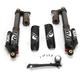 Float 3 Evol Qs3-R Ski Shocks - 850-21-220