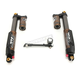 Float 3 Evol Qs3-R Ski Shocks - 850-21-222