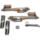 Float 3 Evol RC2 Ski Shocks - 850-21-203