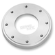 Steel Weld-In Base for Neo-Fusion Gas Cap - 12-111