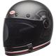 Black Bullitt SE Independent Truck Company Helmet