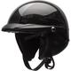 Black Ops Camo Pit Boss Helmet