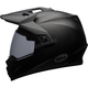 Matte Black MX-9 Adventure Mips Helmet