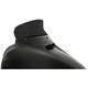 4.5 in. Dark Smoke Spoiler Windshield - MEP84610