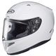 White RPHA-11 Pro Helmet