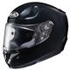 Black RPHA-11 Pro Helmet