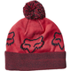 Women's Bright Rose Particle Beanie - 17498-303-OS