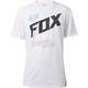 Optic White Sinked Low T-Shirt