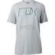 Silver Scaling T-Shirt
