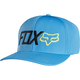 Surface Blue Trenches FlexFit Hat