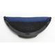 Hook Style Chin Curtain for Later RPHA-10 and Pro Helmets - 1570-002