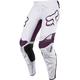 White Ken Roczen Limited Edition Flexair Pants