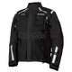 Black Limited Edition Badlands Spec Jacket