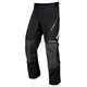 Black Limited Edition Badlands Spec Pants