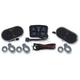 Universal Audio Kit - MA4-BT