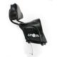 Passenger Seat Kit - 288008