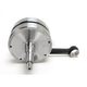 Crankshaft Kit - WPC165A