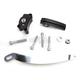 Engine Case Saver - 0950-0807